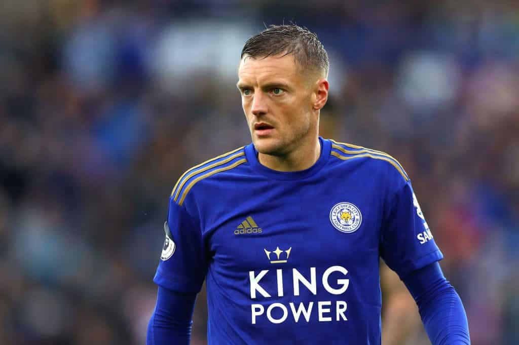 Leicester City vs West Ham United betting tips: Premier League preview, predictions & odds