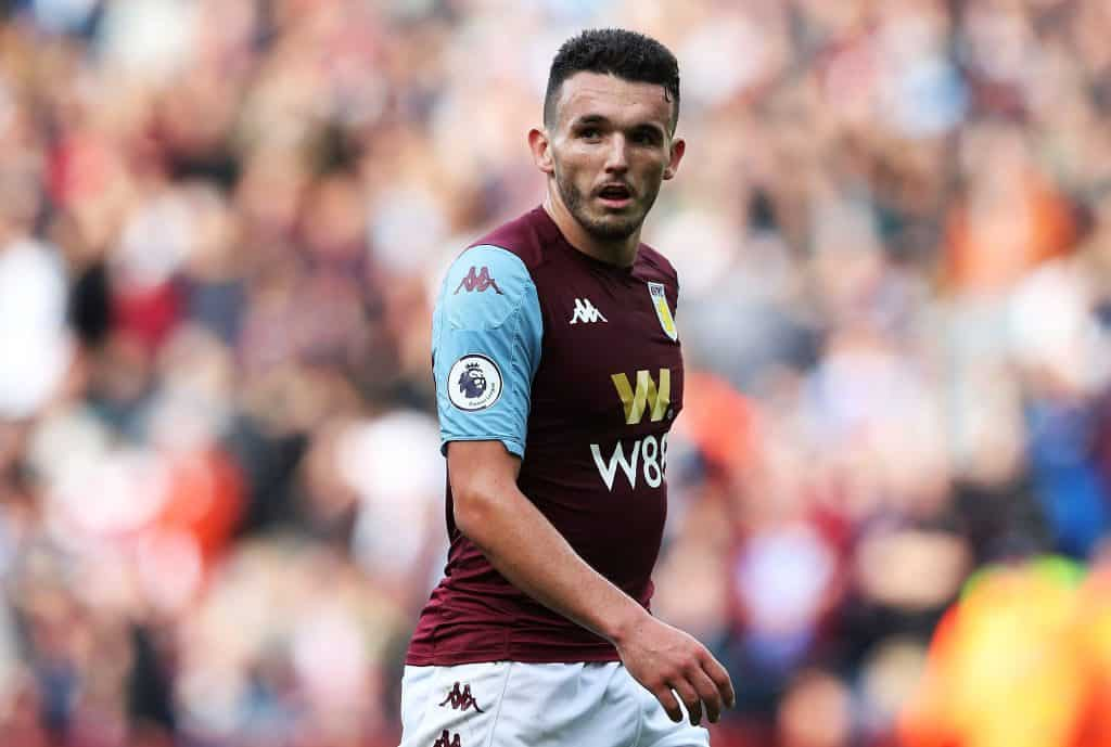 Aston Villa vs Southampton betting tips: Premier League preview, predictions & odds