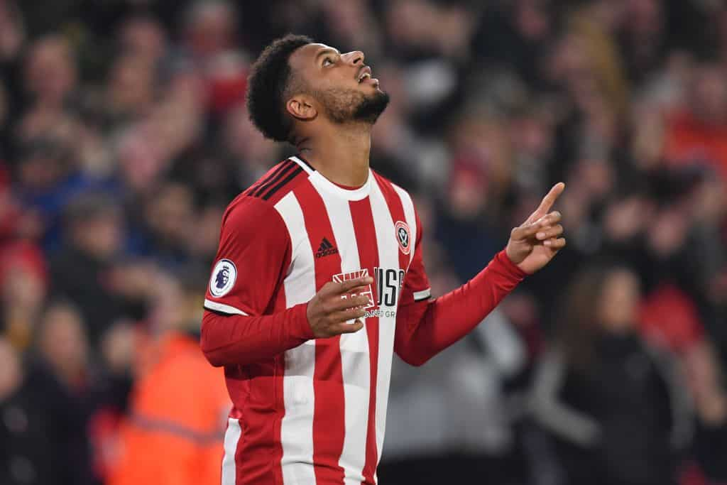 West Bromwich Albion vs Sheffield United betting tips: Premier League preview, predictions & odds