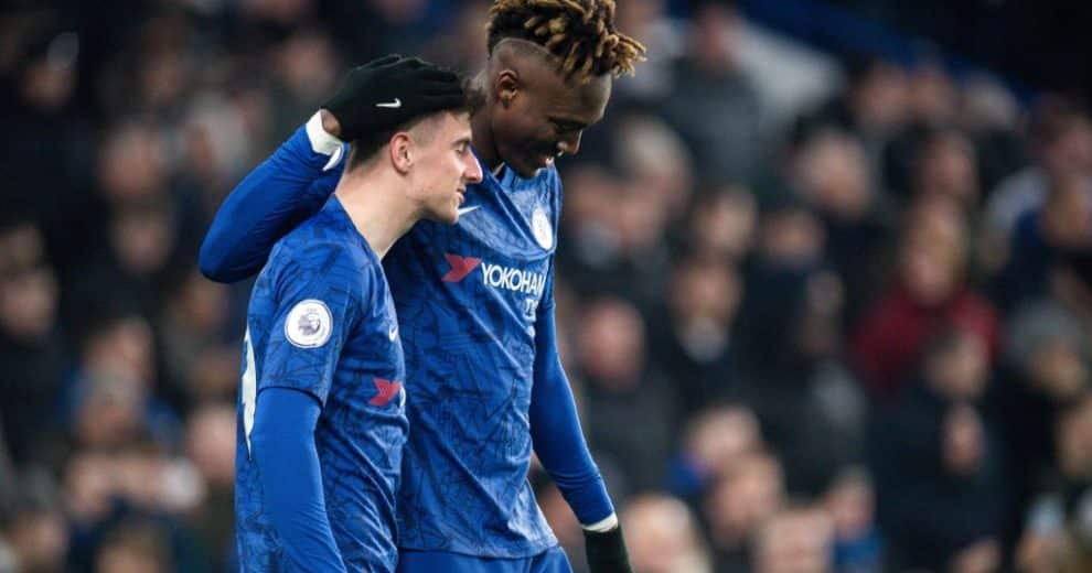Newcastle Vs Chelsea Betting Tips Preview Predictions