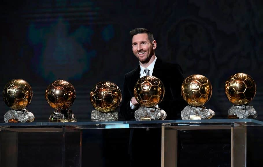 Jan Oblak pays tribute to Lionel Messi;  Neymar wants to rekindle his relationship on the pitch