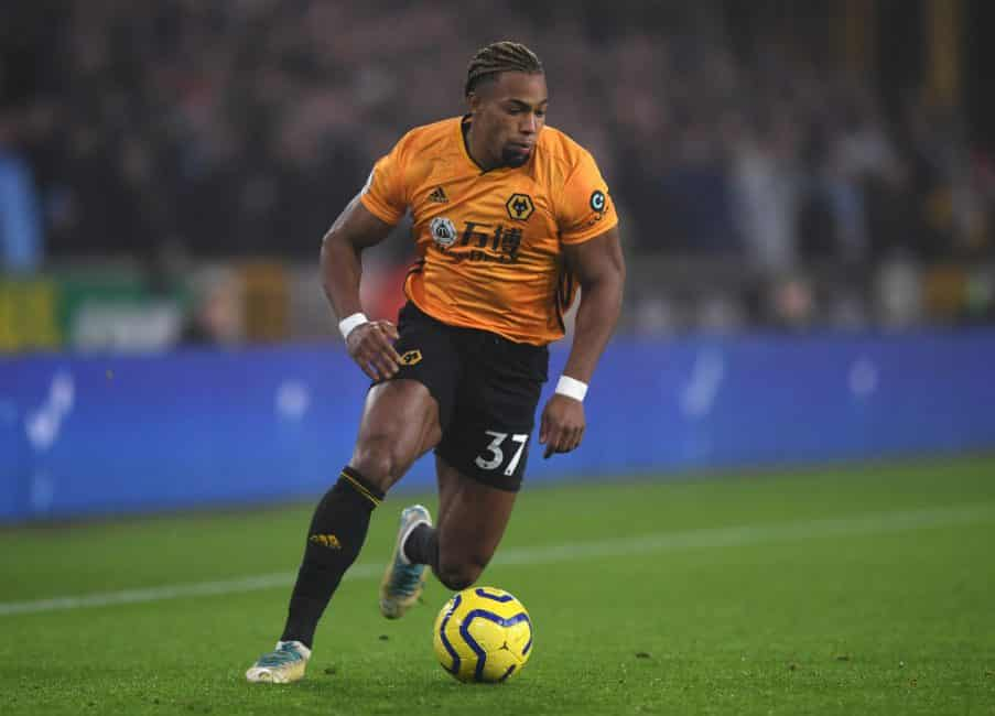 Wolves vs Southampton betting tips: Preview, predictions & odds