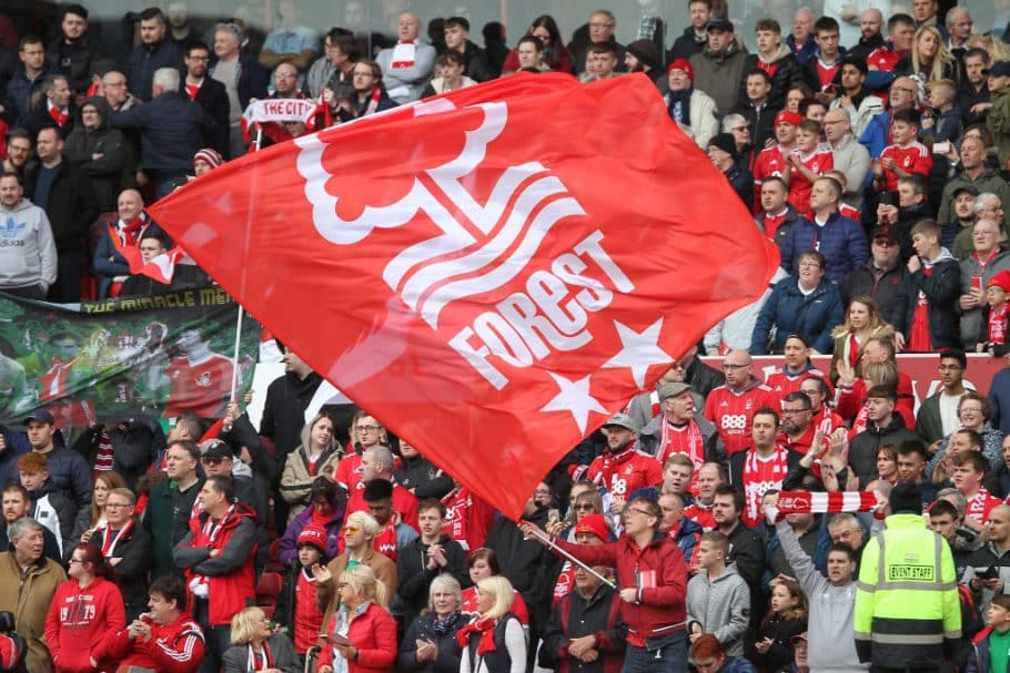 How to live stream Nottingham Forest vs Sheffield Wednesday: Watch Championship online