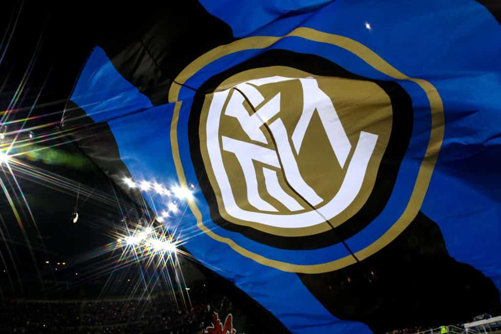 Inter Milano vs Juventus Turin live streaming: Watch Serie A online