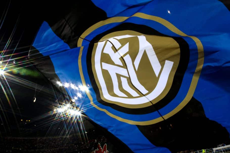Inter Milano vs Torino FC live streaming: Watch Serie A online