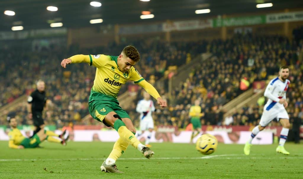 Brentford, Norwich, Watford: Who are the best FPL options from the newly promoted teams?