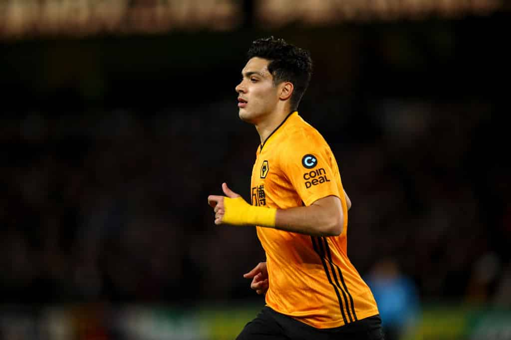 Aston Villa Vs Wolverhampton Wanderers Live Streaming Betting Tips