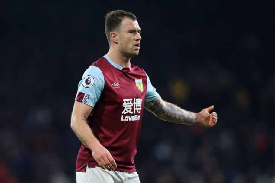 Burnley vs Fulham live streaming: Watch Premier League online