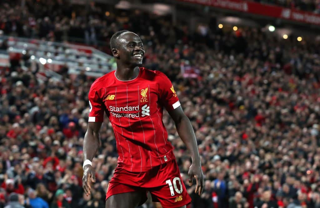 Liverpool vs Sheffield United betting tips: Premier League preview, predictions & odds