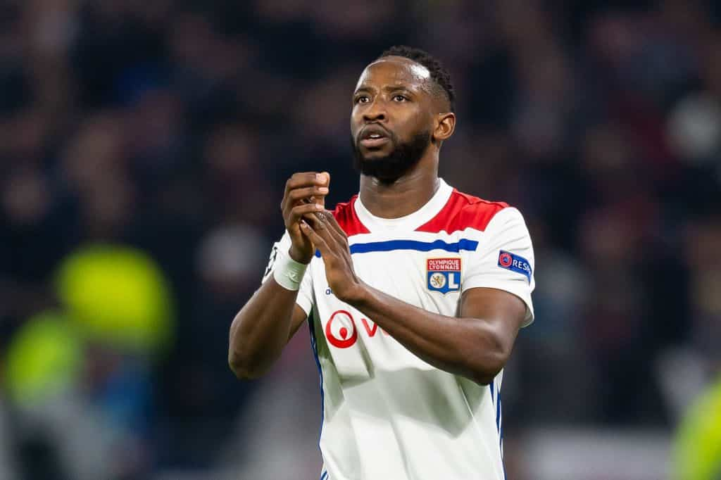 Rangers vs Olympique Lyonnais betting tips: Europa League preview, predictions and odds