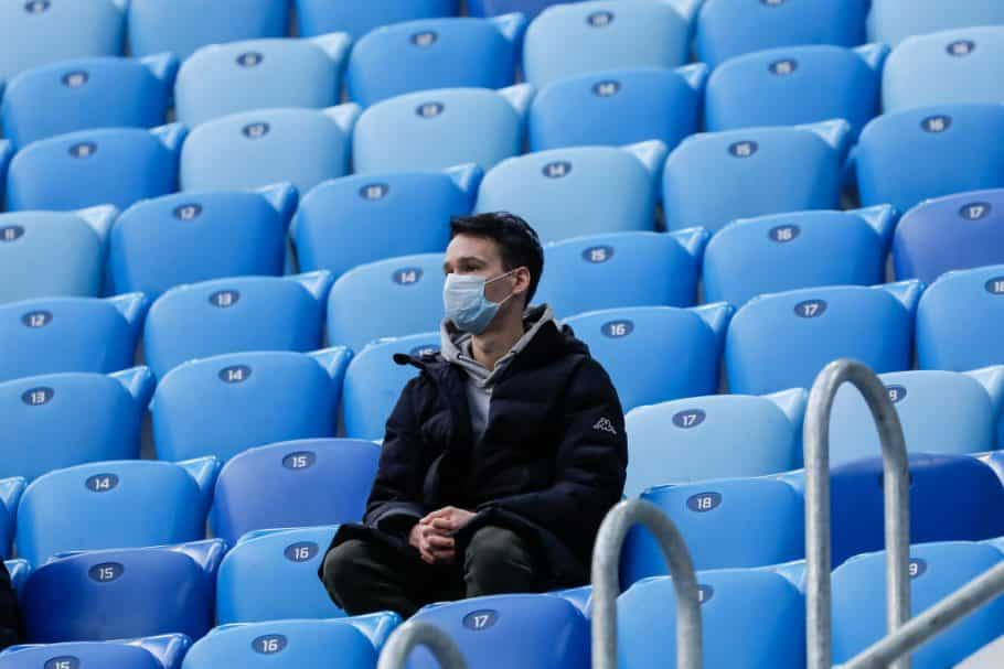 Football Index responds to consumer anger at reduced Dividends