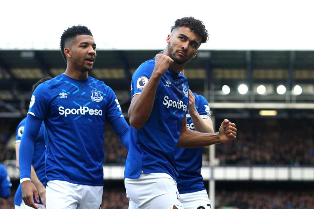 Everton vs Rotherham United betting tips: FA Cup preview, predictions & odds