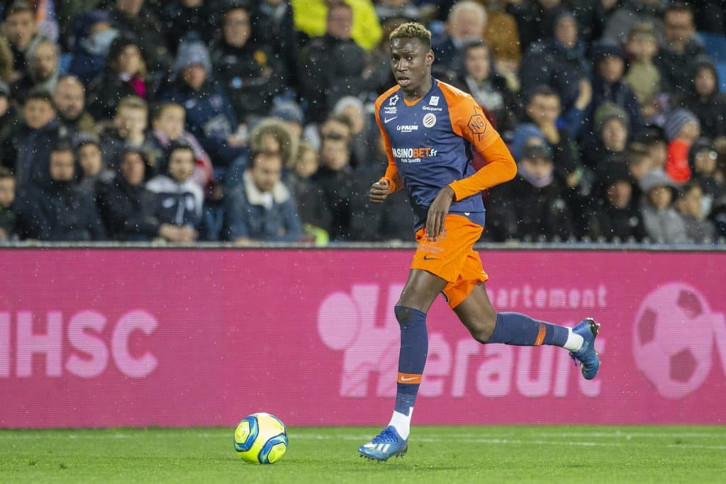 Montpellier HSC vs RC Strasbourg Alsace live streaming: Watch Ligue 1 online