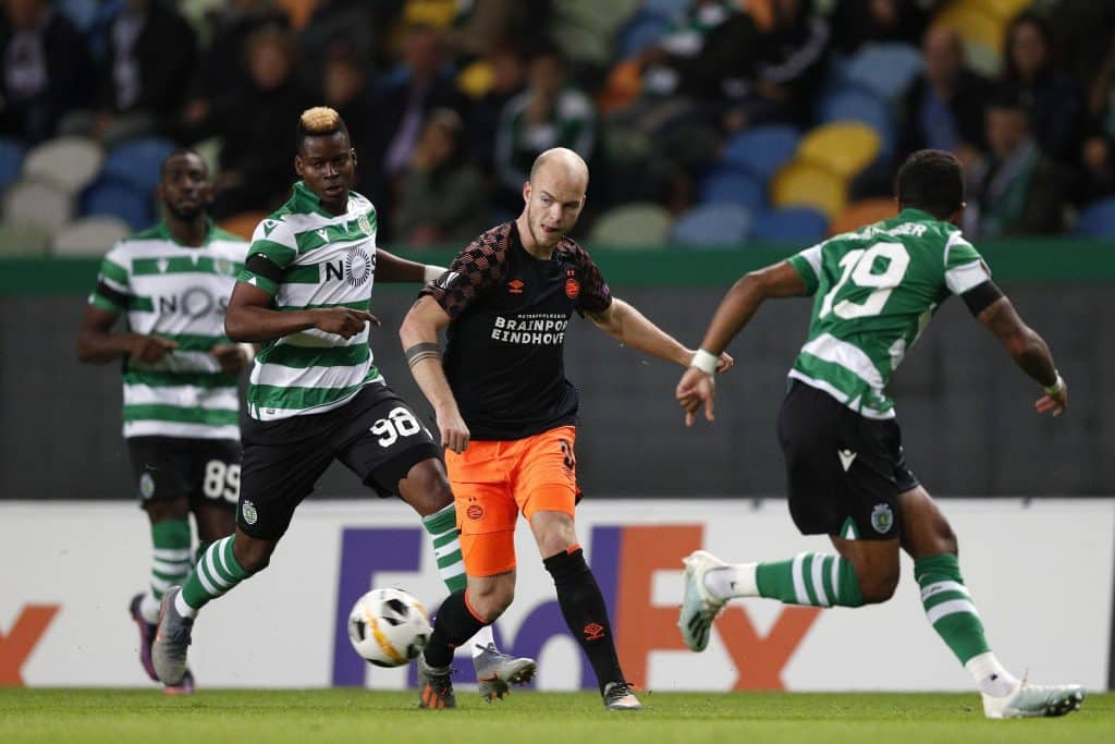 Omonia vs PSV Eindhoven live streaming: Watch Europa League online