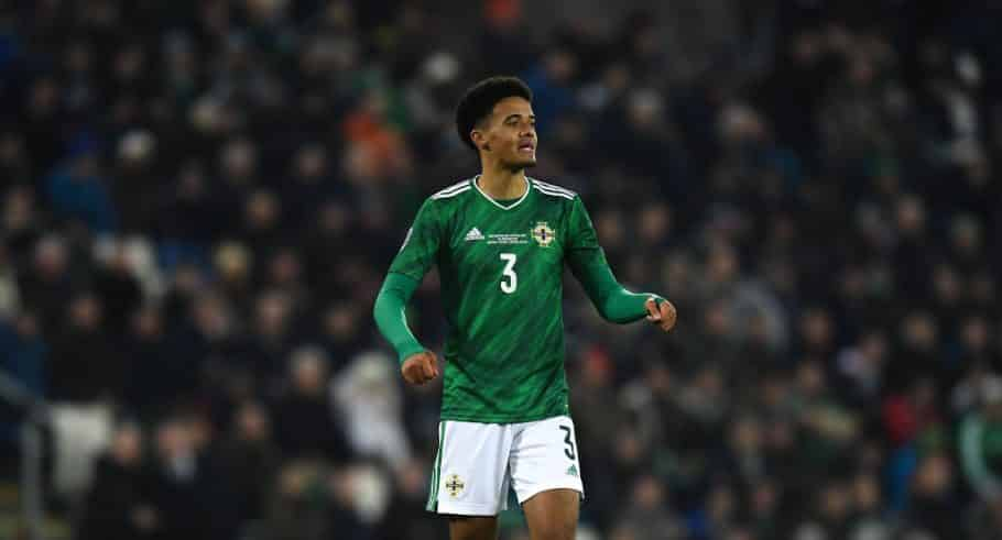 Northern Ireland vs Bulgaria betting tips: Preview, predictions & odds