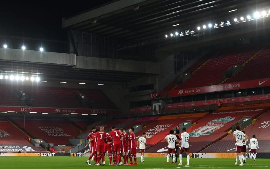 Liverpool vs Arsenal betting tips: Carabao Cup preview, predictions & odds