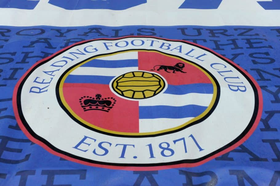Reading vs Swansea City betting tips: Preview, predictions & odds