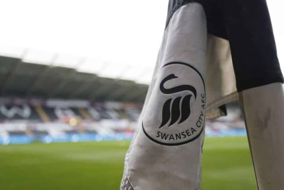 Sheffield Wednesday vs Swansea City betting tips: Preview, predictions & odds
