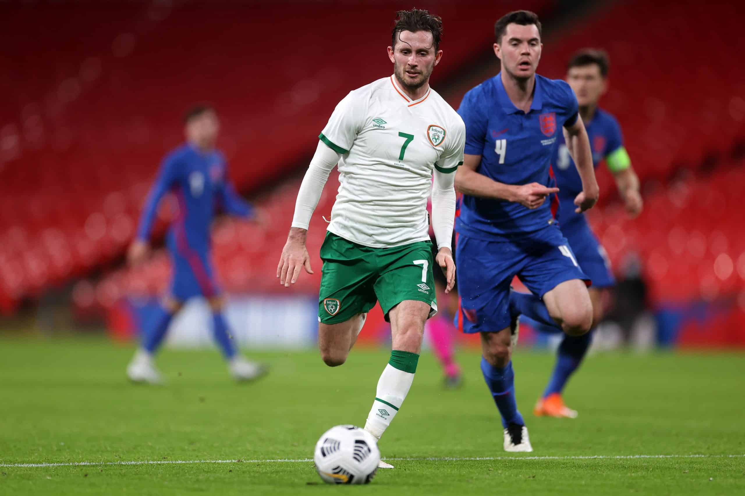Hungary vs Republic of Ireland betting tips: Preview, predictions & odds