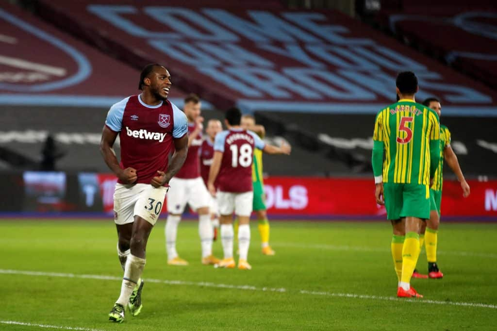 West Ham United vs Leeds United live streaming: Watch Premier League online