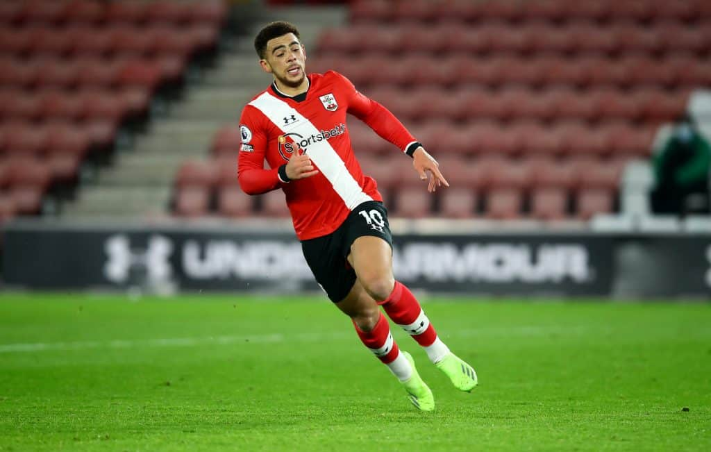 Bournemouth vs Southampton betting tips: FA Cup preview, predictions & odds