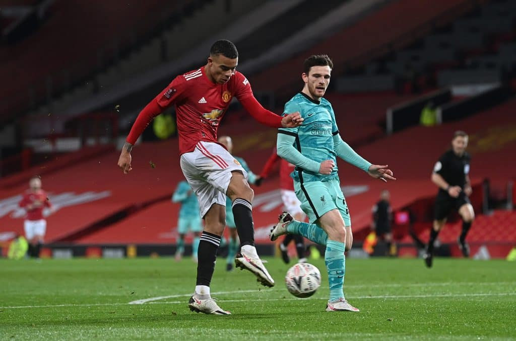 Manchester United vs Newcastle betting tips: Preview, predictions & odds