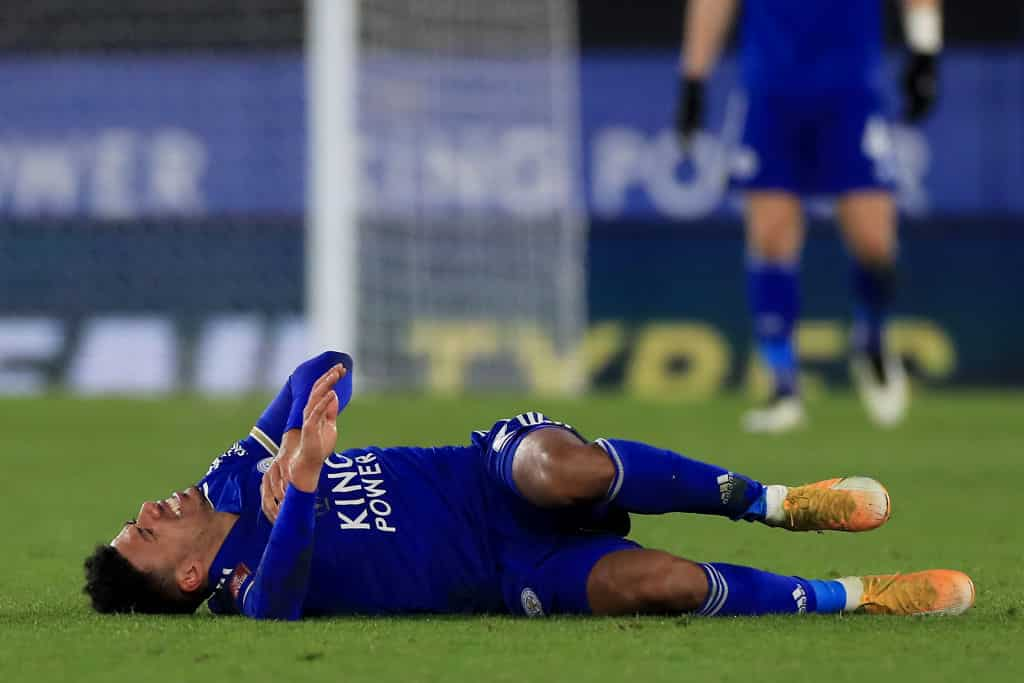 Leicester City vs Burnley betting tips: Preview, predictions & odds