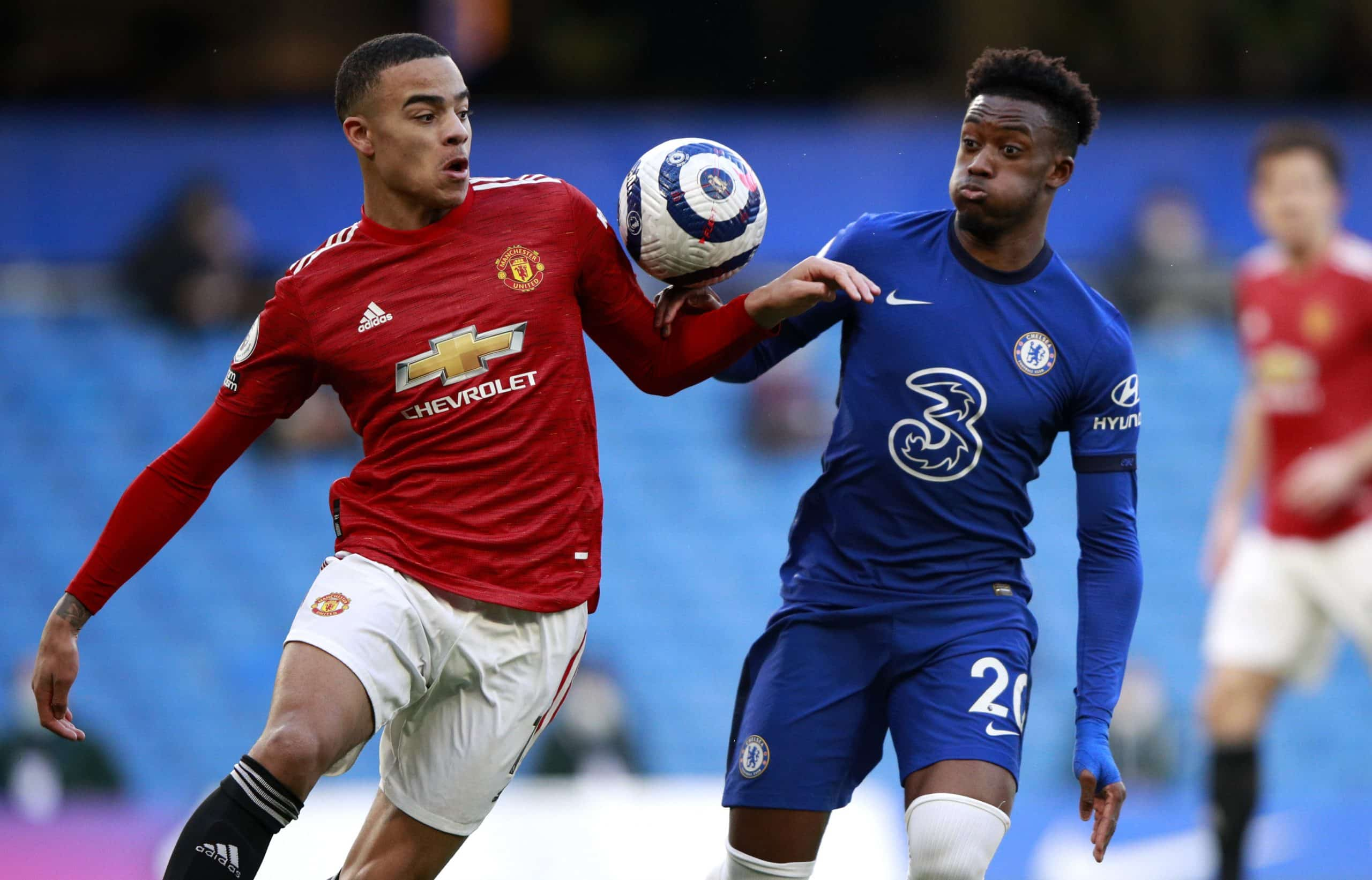 Chelsea vs Everton betting tips: Preview, predictions & odds