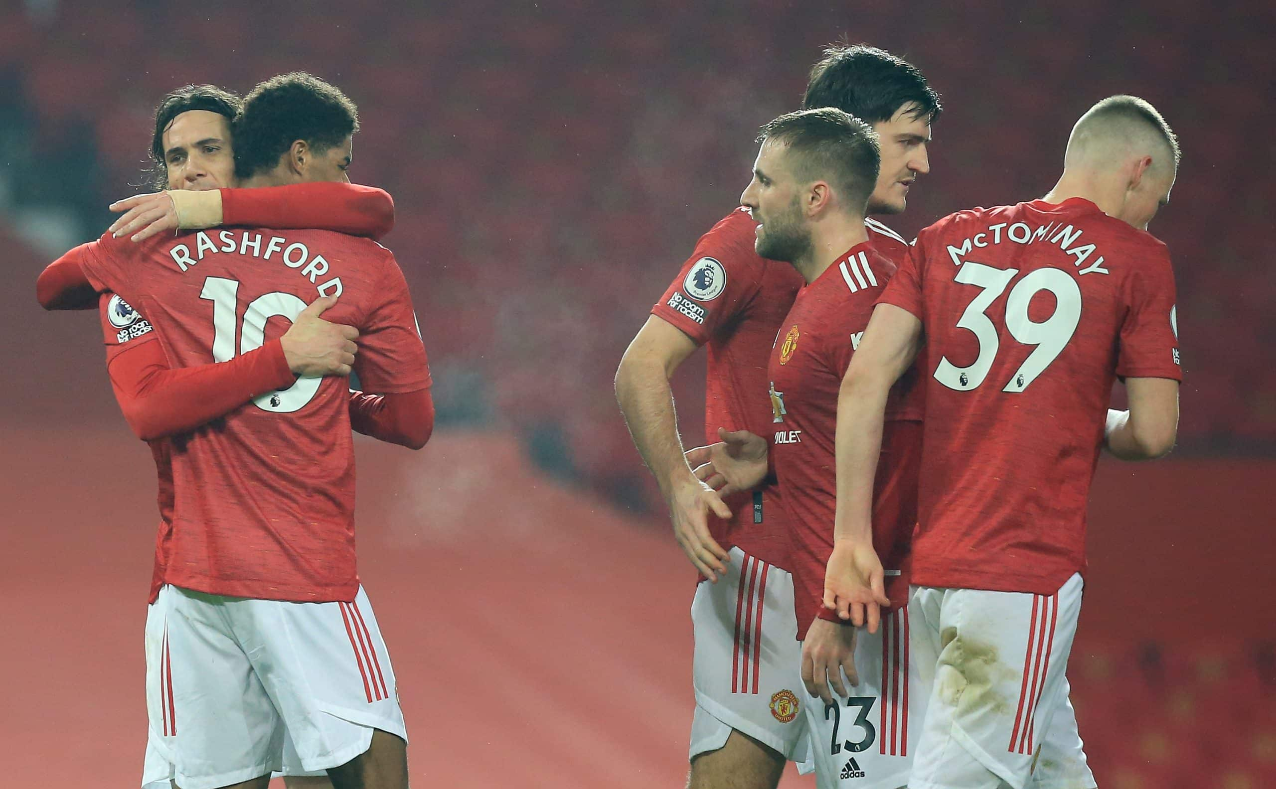 Manchester United vs West Ham United betting tips: Preview, predictions & odds
