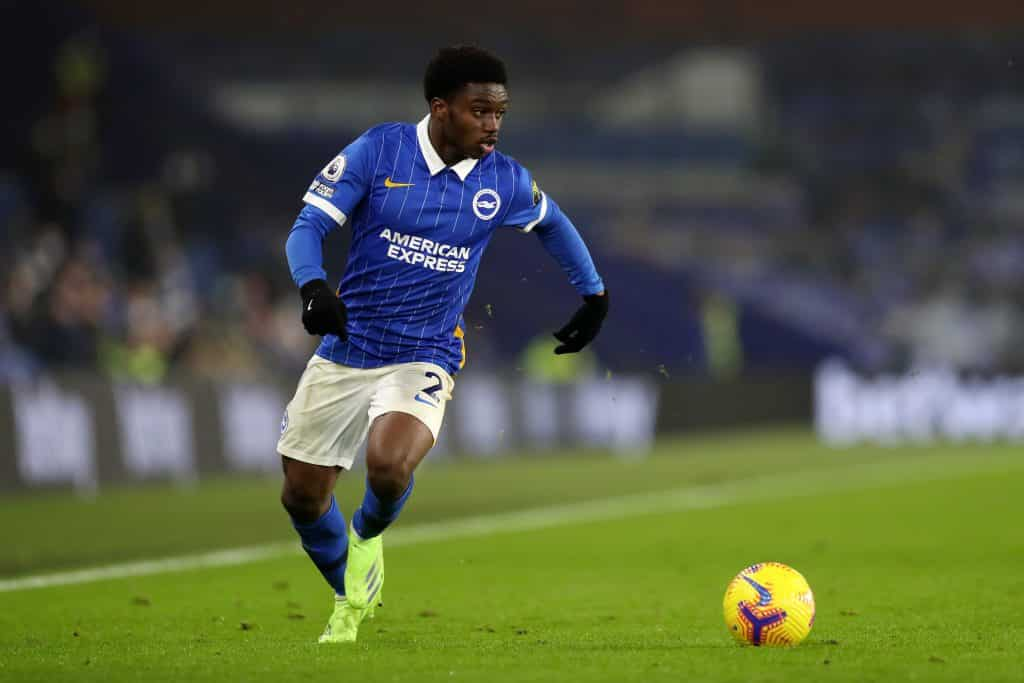 Brighton vs Leicester City betting tips: Preview, predictions & odds