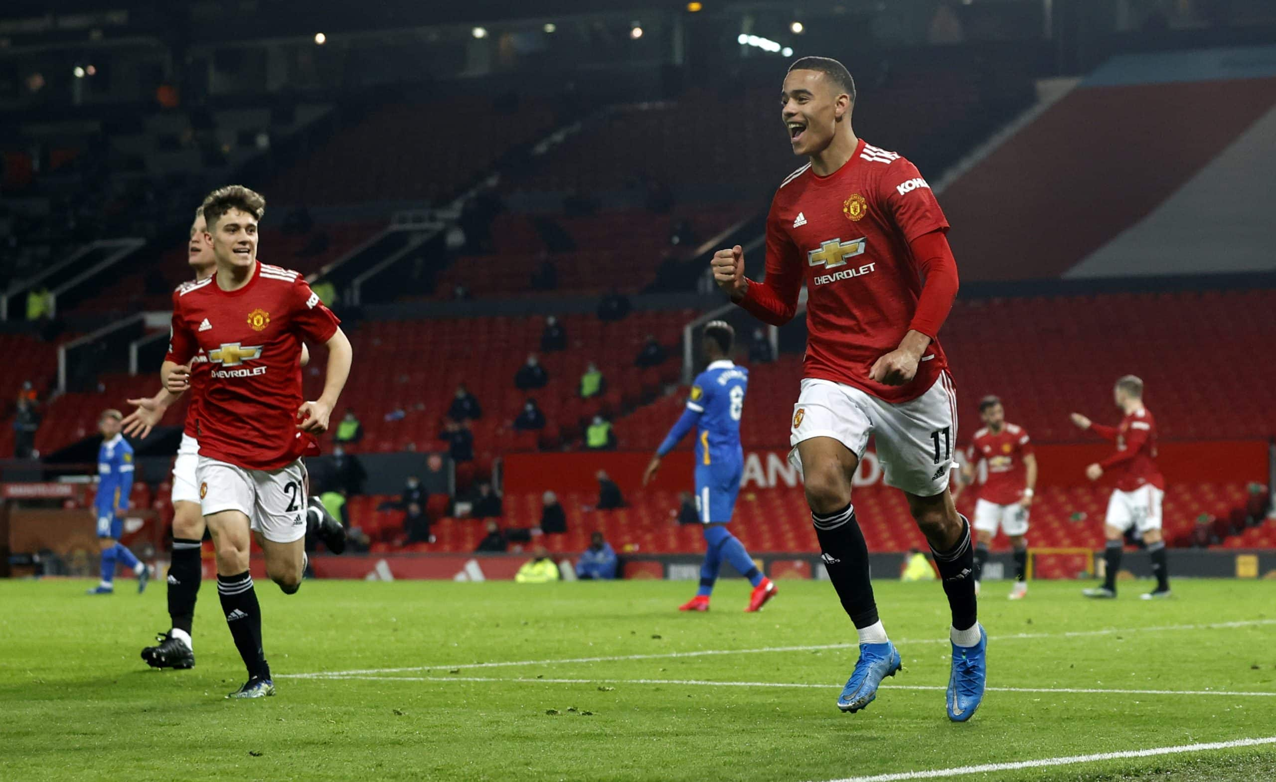 AS Roma vs Manchester United betting tips: Preview, predictions & odds
