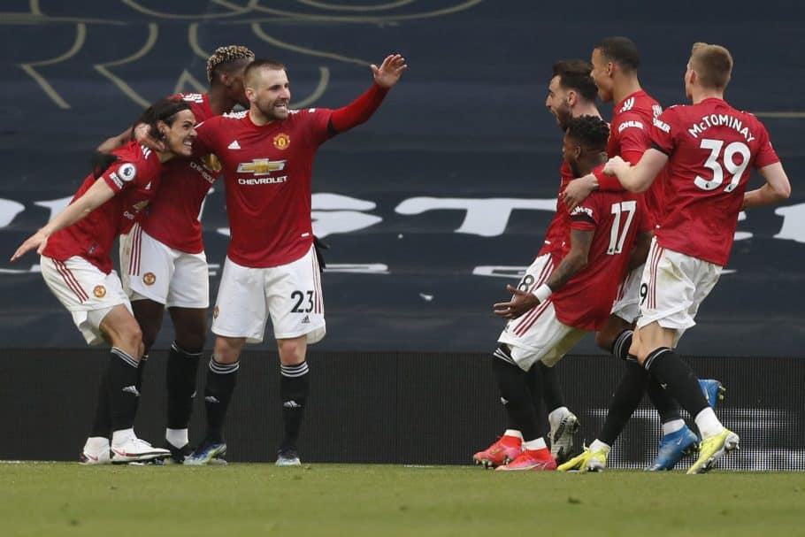 Manchester United vs AS Roma betting tips: Preview, predictions & odds