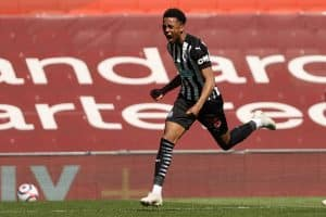 Why Arsenal should sell Joe Willock to Newcastle
