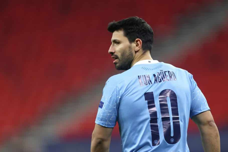 Crystal Palace vs Manchester City betting tips: Preview, predictions & odds