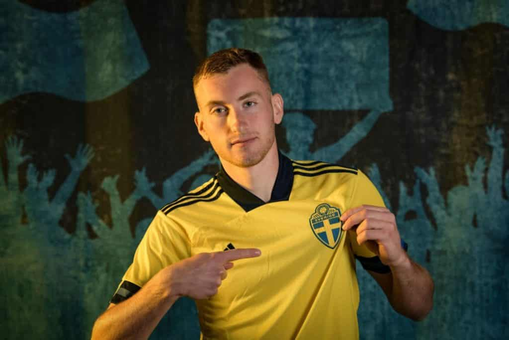 Sweden vs Slovakia betting tips: Preview, predictions & odds