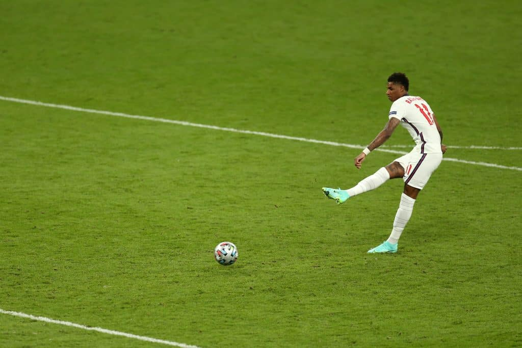 English petition to have Italy clash replayed receives over 40,000 signatures