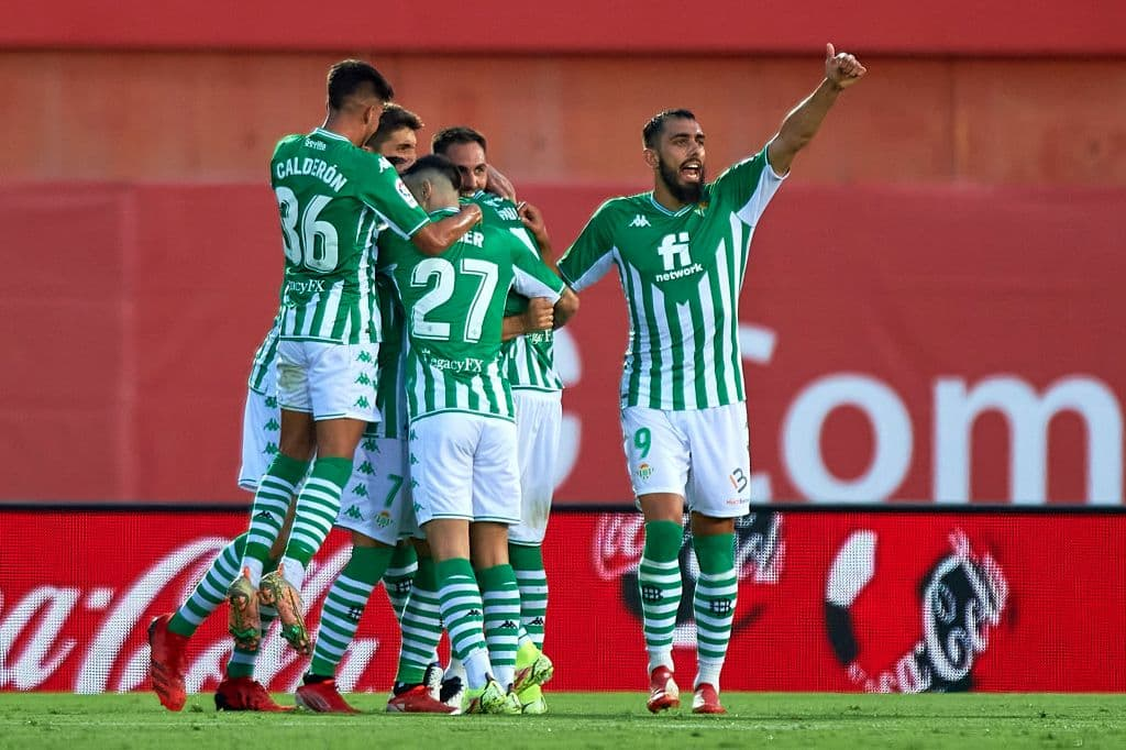 Real Betis vs Celtic betting tips: Europa League preview, predictions and odds