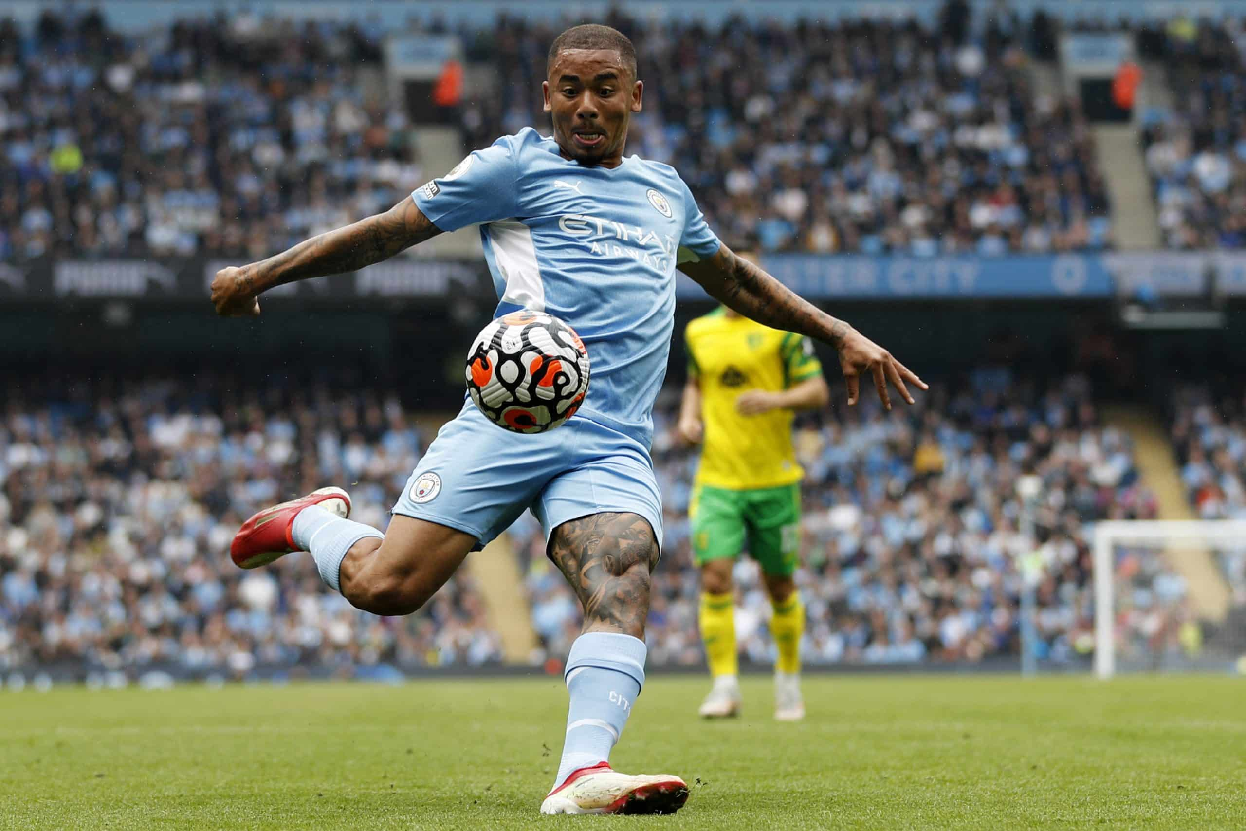 Leicester City vs Manchester City betting tips: Preview, predictions & odds