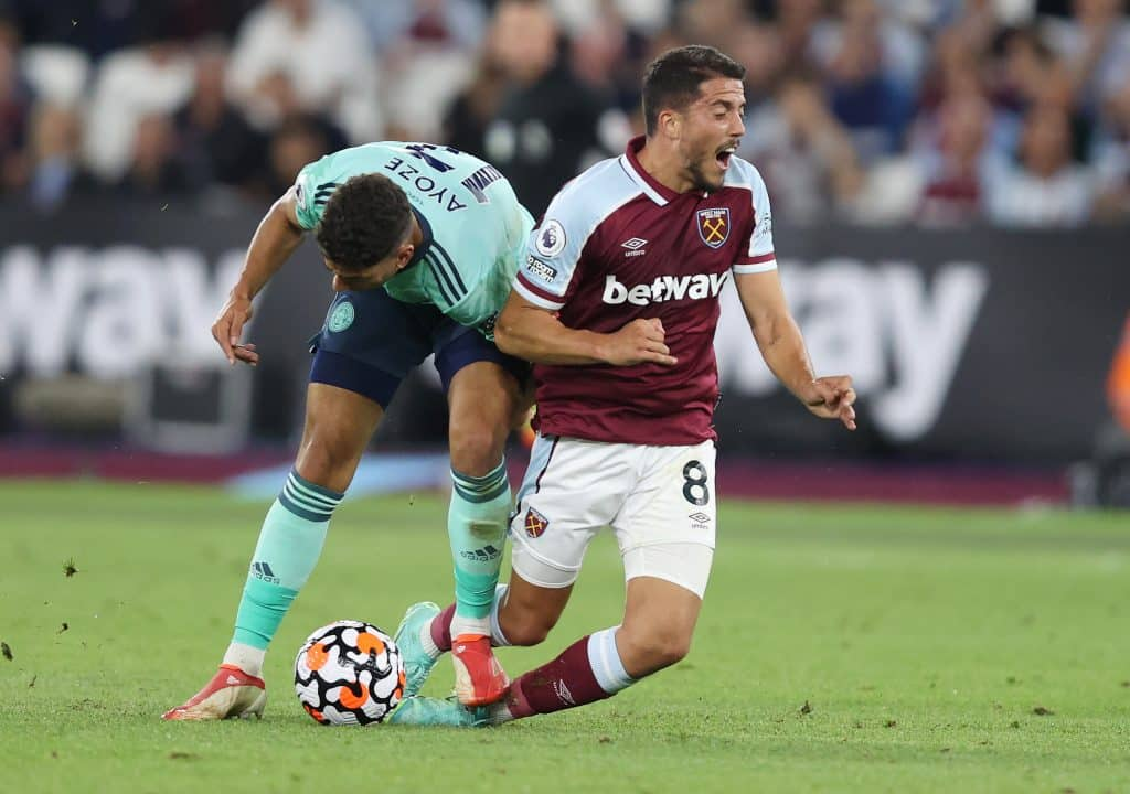 Southampton vs West Ham betting tips: Preview, predictions & odds