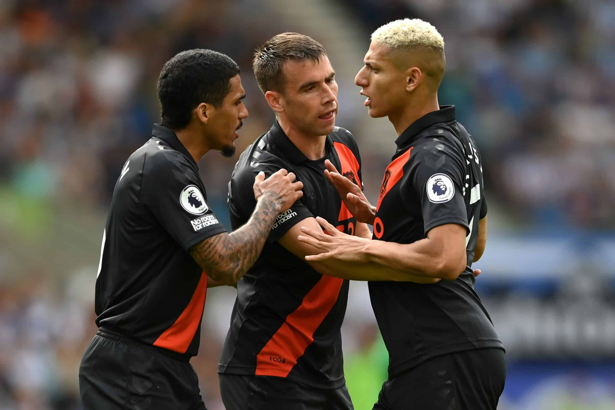 Everton vs Burnley betting tips: Preview, predictions & odds