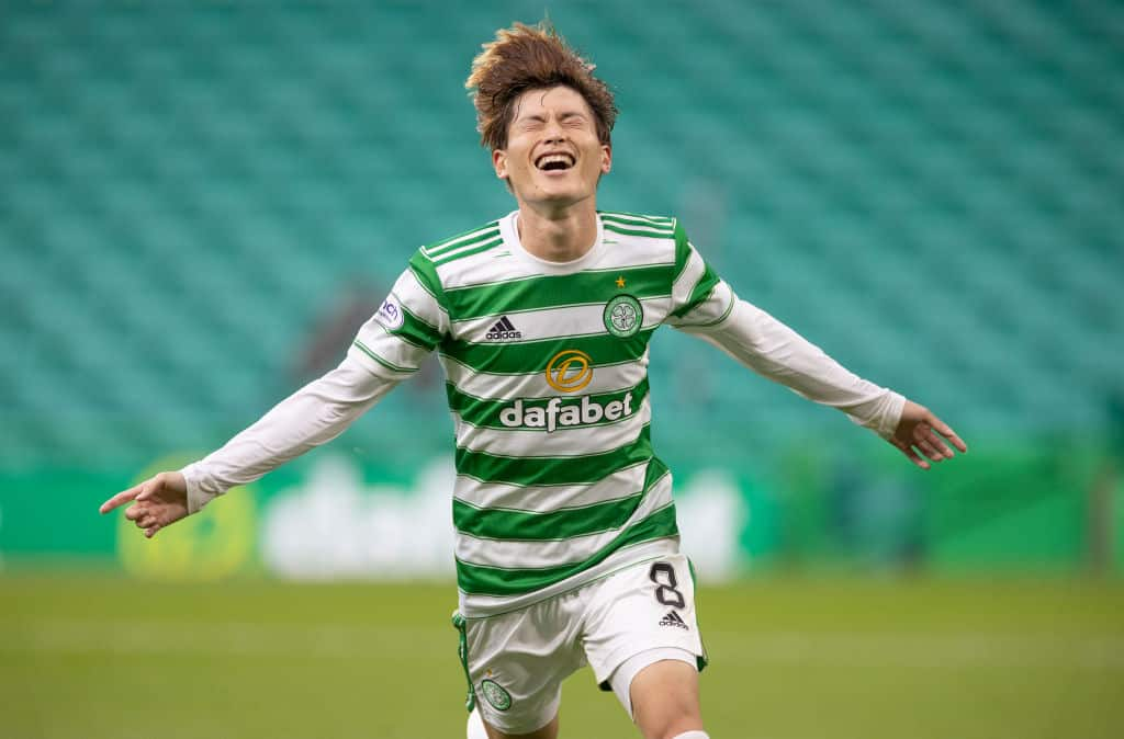 Celtic vs Bayer Leverkusen betting tips: Europa League preview, predictions and odds