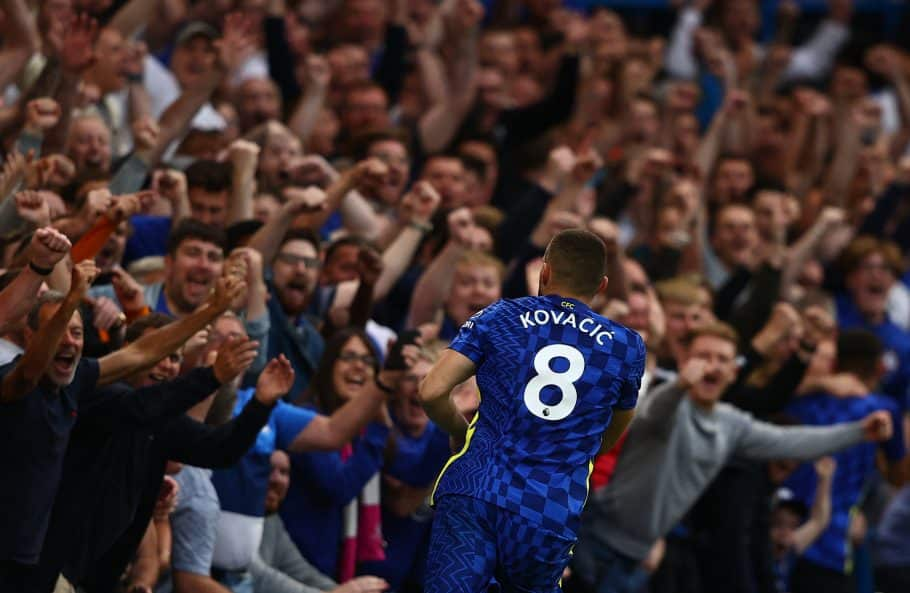 Chelsea vs Zenit Saint Petersburg betting tips: Champions League preview, predictions and odds
