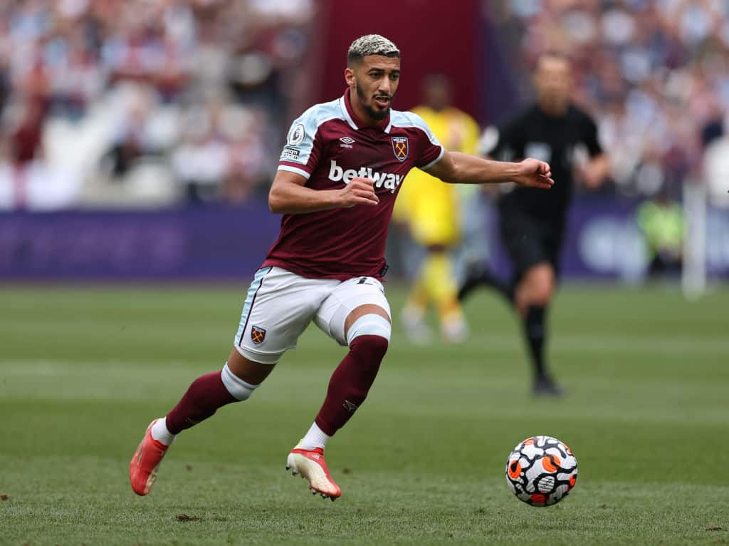 West Ham United vs SK Rapid Wien betting tips: Preview, predictions & odds