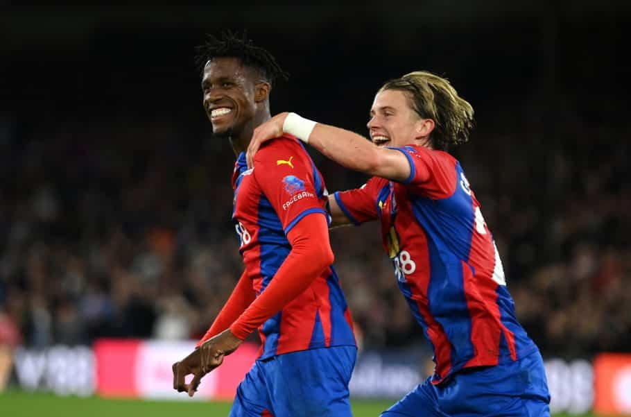 Crystal Palace vs Leicester City live streaming: Watch Premier League online