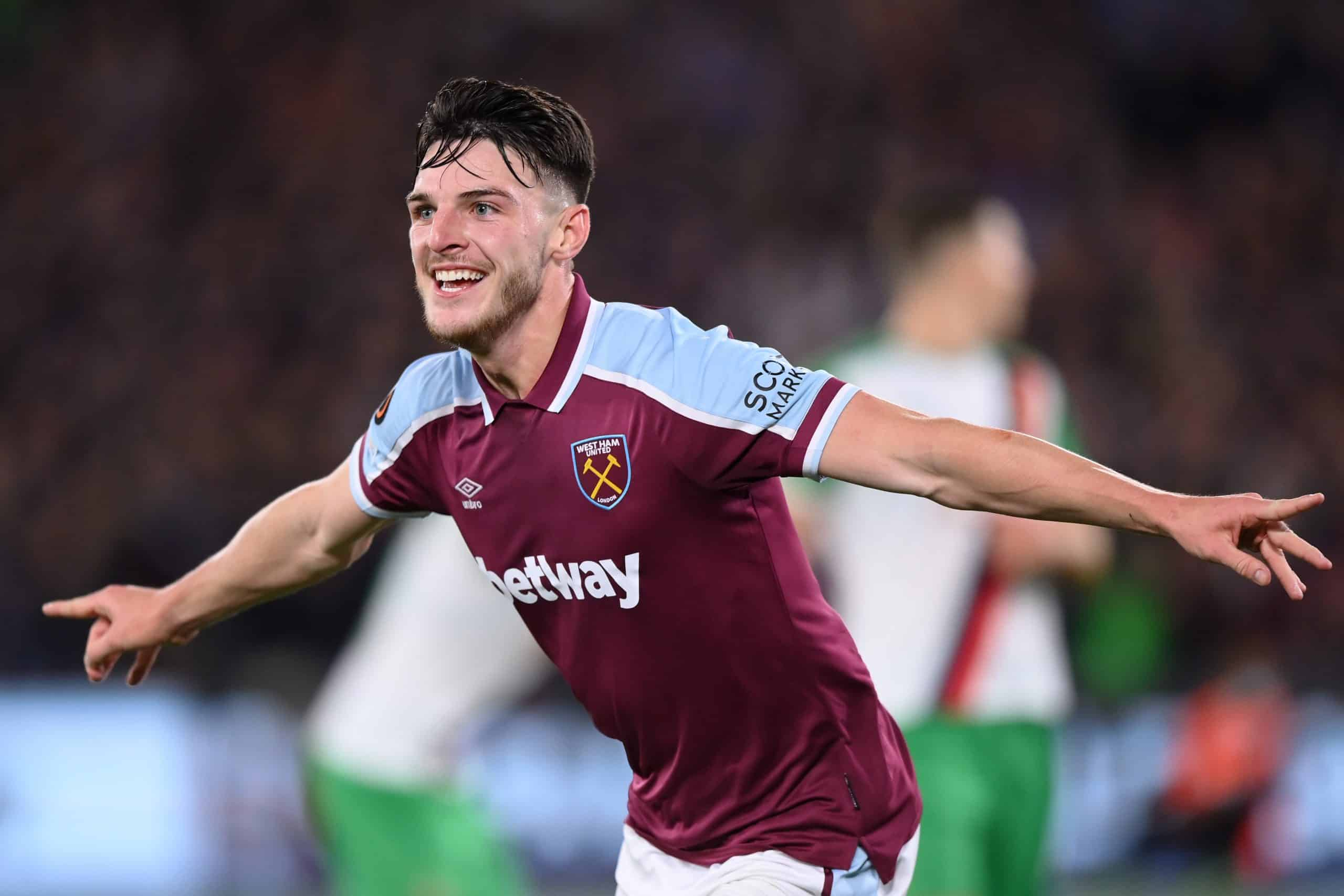 West Ham United vs Brentford betting tips: Preview, predictions & odds