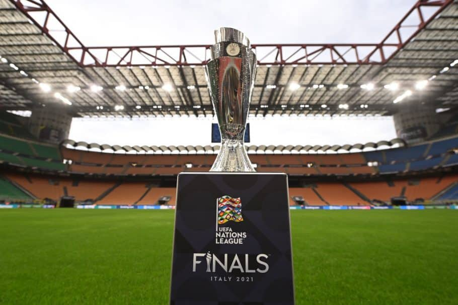 Spain vs France betting tips: Nations League Final preview, predictions and odds